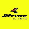 Jk Tyres - Copy
