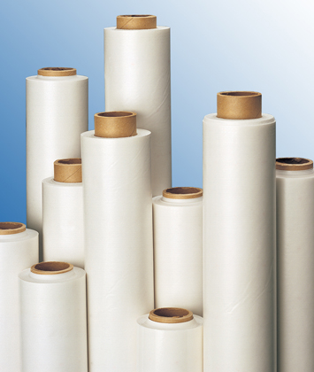 THERMO ADHESIVE FILM